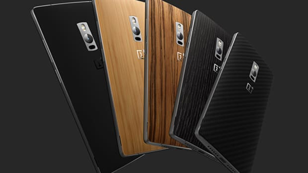 OnePlus Two Review: Nearly Flawless