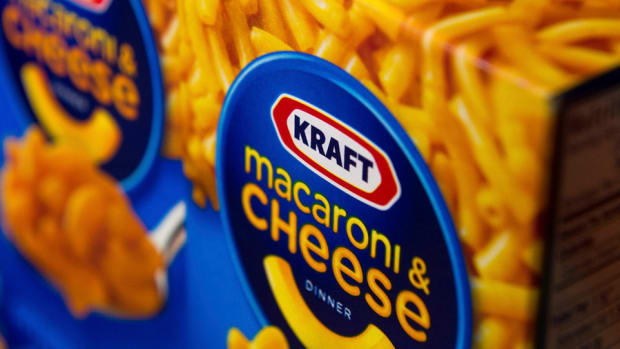 Where Else to Expect Consolidation on Heels of Kraft Heinz Merger