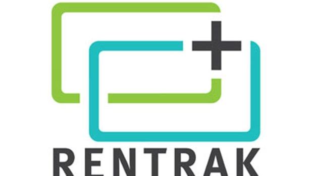 Rentrak Is Embracing Big Data to Put Pressure on Nielsen