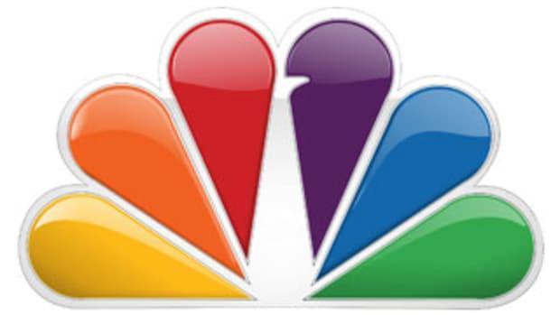 NBC Entertainment Chief Greenblatt Tries Tough Talk on Cosby