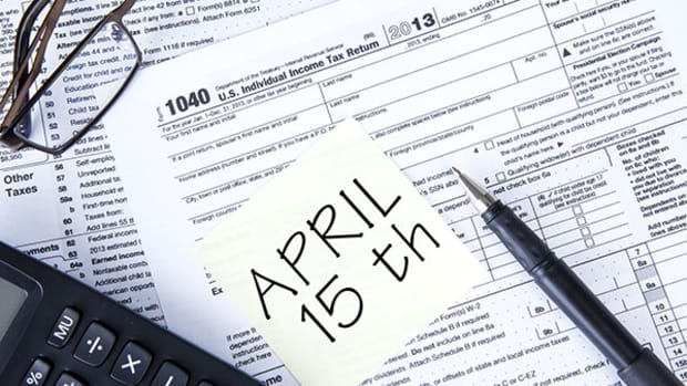 Essential Tax-Planning Tips to Start the New Year Off Right