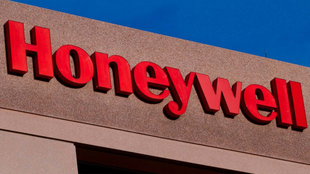 Honeywell to Close Cranston, Rhode Island Plant by End of Next Year