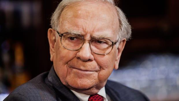 Is Warren Buffett's Nevada Utility Fleecing Consumers?