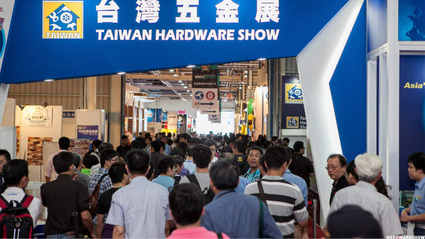 2 Hot Stocks in Taiwan's Booming Tech Sector That Deliver Both Value and Growth