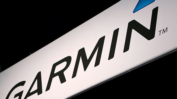 Garmin's on the Rise After Introducing New Wearables: What Wall Street's Saying