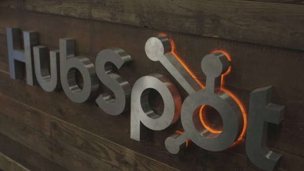 HubSpot Is Spot On With Delivering Results to Investors and Customers