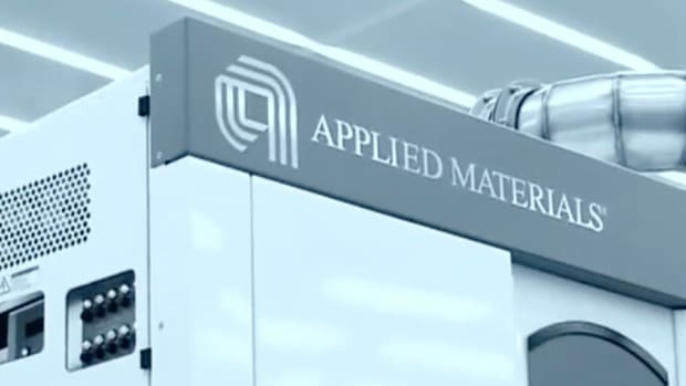 Applied Materials and Tokyo Electron Call Off Merger Due to DOJ Issues