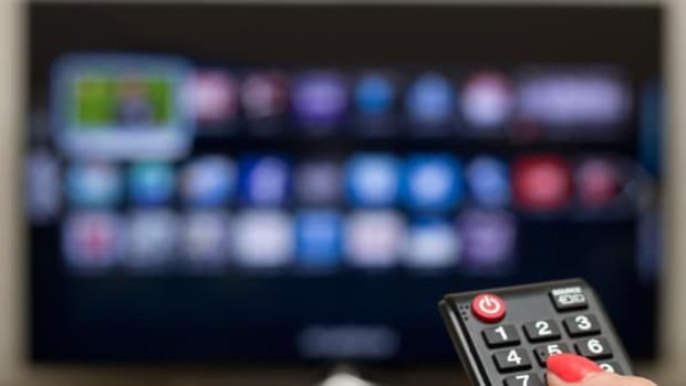Cable One and Liberty Global's LiLAC Join Frenzied Pay-TV Market