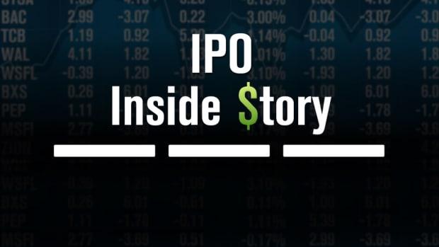 Energy IPOs: Midstates Petroleum, SandRidge