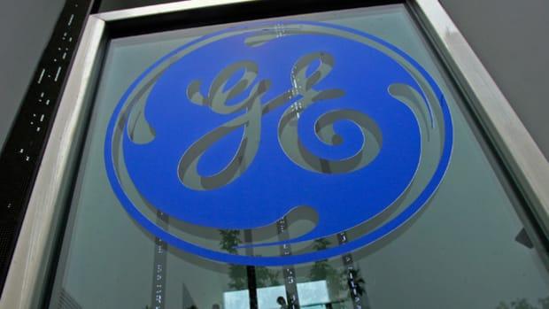 Stop Buying General Electric: JPMorgan (Update 1)