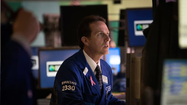 Bubble Fears Amid Relentless Market Climb