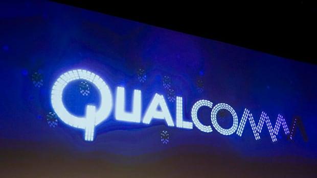 Qualcomm Jumps on Dividend, Buyback Hike