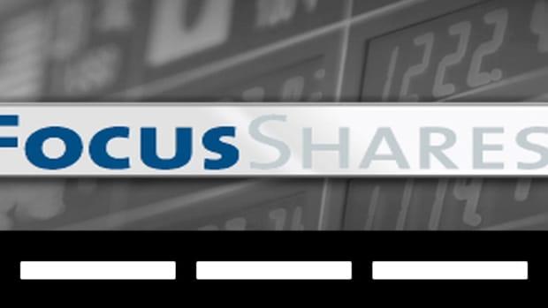 FocusShares Making Gains in ETF Market