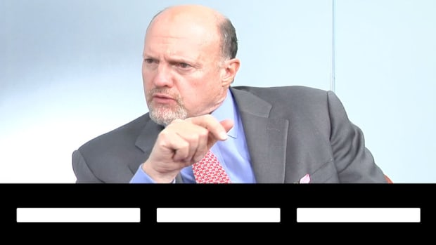 Cramer: 3M Is A Buy