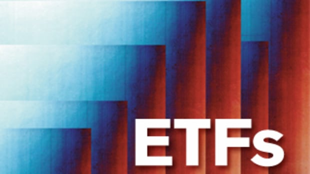 SPDR, MFS Offer Actively Managed ETFs Suite