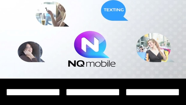 NQ Mobile Makes Big Plans For US Market