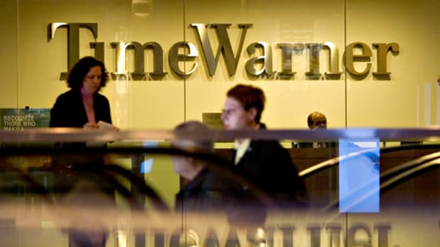 [video] Quick Take: Comcast Buys Time Warner Cable, Whole Foods Shares Slip