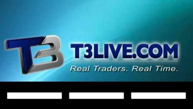 Daily Recap: October 23, 2012