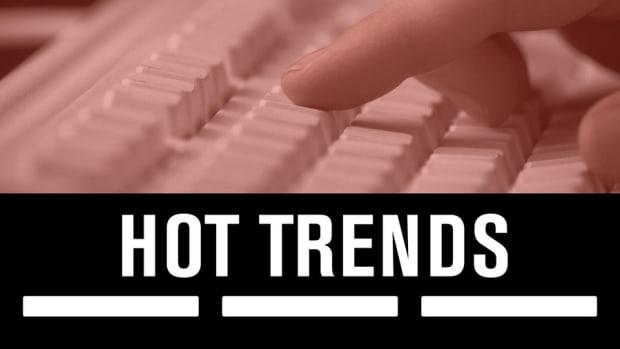 Hostess Brands to Shut Down: Hot Trends