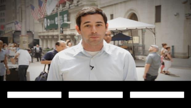 Republicans Ponder Gold Standard: Main Street to Wall Street