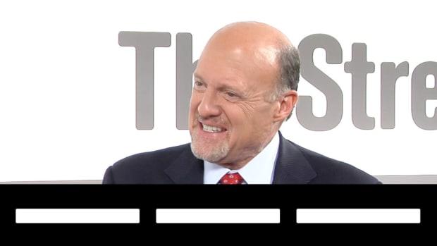 Cramer: Kayak Is A Winning Website