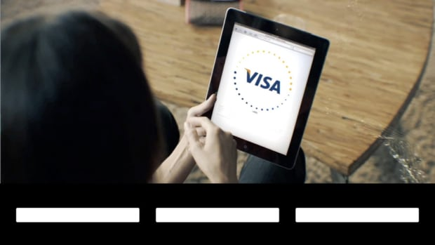 Visa: SMBs Need to Step Up Cybersecurity