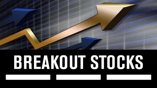 HCSG: A Healthy Stock!