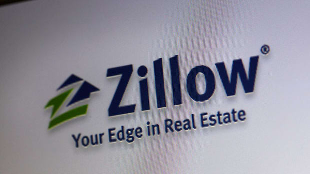 Zillow Just Expanded Its Reach With AOL Real Estate Deal (Update 1)
