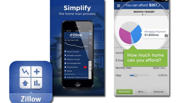 Why Zillow Just Acquired Retsly