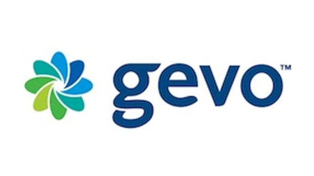 Gevo Biofuel Sees Growth on Ford, Coke Ties