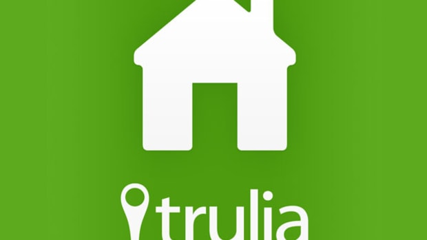 Trulia Cheapest Internet Growth Stock For 2015, Deutsche Says