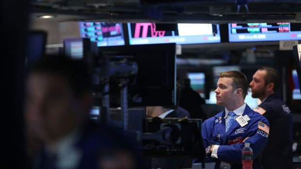 Market Hustle: Stock Futures Rise After Solid Jobs Report