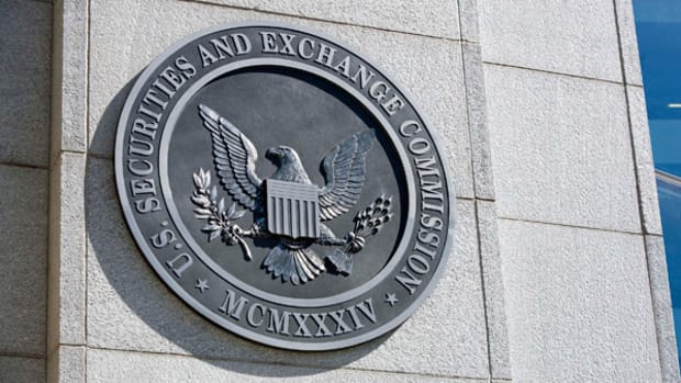 Former Analyst Offers to Upgrade SEC Filing Data for Free