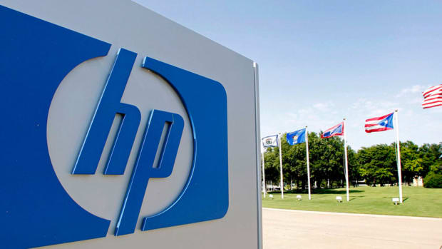 Trending Now: HPQ Announces 10% Increase in Quarterly Dividend