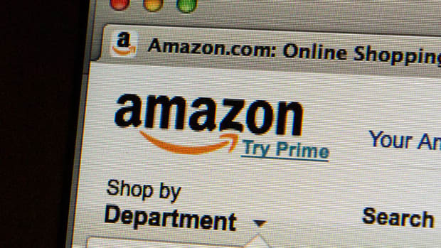 Conundrum: Can Amazon Handle Increased Prime Pricing?