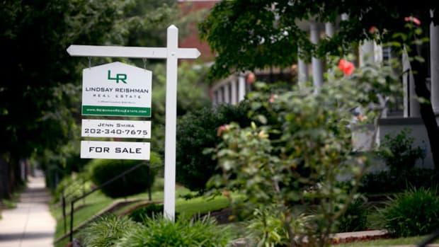 DoubleLine's Gundlach Bleak on Home Ownership