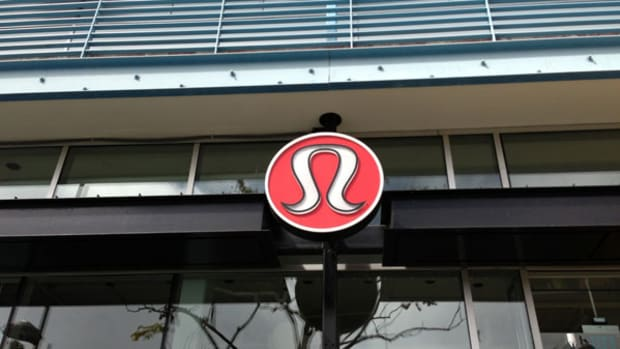 Lululemon Is Oversold and a Value Buy Ahead of Earnings