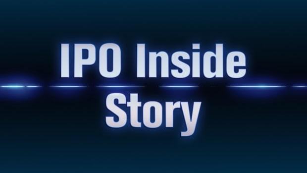 Small IPOs Bring Risks