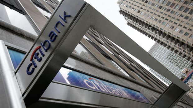 What to Expect From Citigroup Earnings