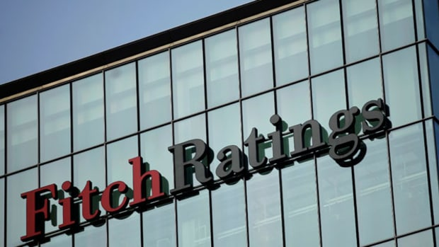 Too Big to Fail Banks Prepared for Basel III: Fitch Ratings