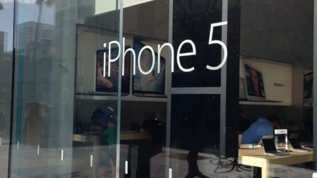 Apple WWDC: A Developer's Perspective