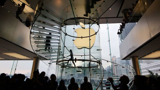 Greenberg: Wasn't Apple Supposed to Stop Lowballing?