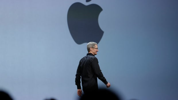 6 Things Apple Needs to Learn From Facebook, Amazon, Google, Tesla & Disney