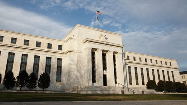 Why the Fed Is Right to Sit Tight on Rates
