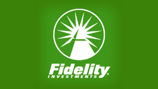 Fidelity Launches Sector ETFs