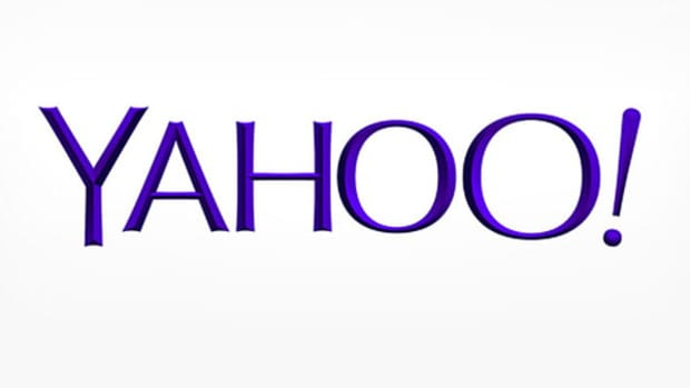 Yahoo! Is Better at Investing Than You Are