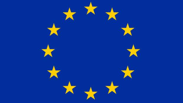 European Markets Discount Early Taper