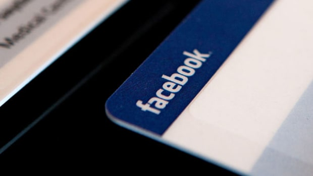 Facebook Looking to Flash Electronic Cash: Report