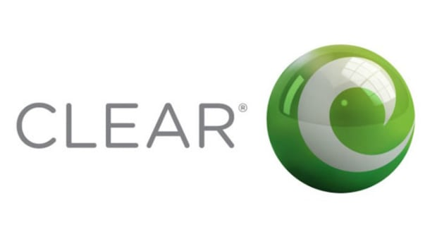 With Clearwire, Sprint Moves onto Final Act of Wireless Drama