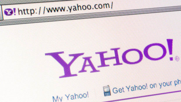 Yahoo! Takes Tumblr in $1.1B Deal